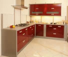 Red Kitchen Cabinets by Pictures Of Red Kitchen Cabinets Kitchen Design Best