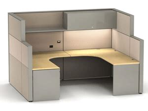 used office furniture south carolina discount office