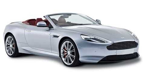 aston martin volante db9 aston martin db9 volante car hire in