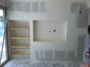 built in wall shelves built in wall shelves for the home