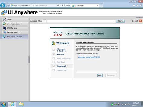 bca vpn download download vpn client bca related keywords keywordfree com