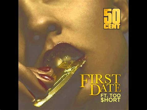 groundhog day vs 50 dates 50 cent date instrumental