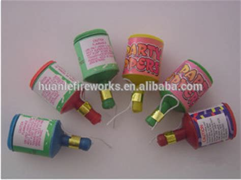 christmas poppers with reindeer toys happy fireworks poppers toys fireworks wedding confetti fireworks ce approved