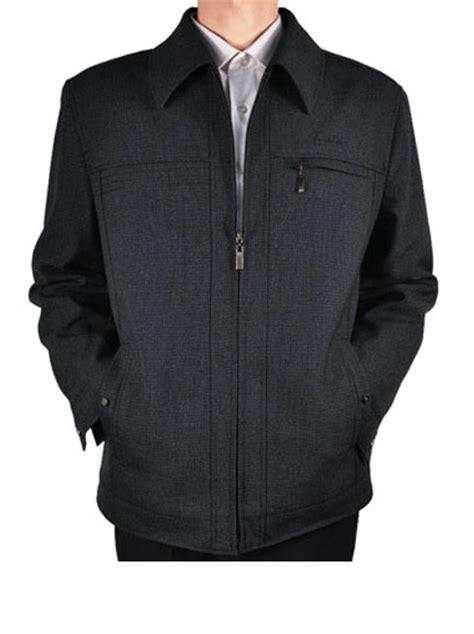 Jaket Seragam Kantor model seragam konveksi seragam kantor seragam kerja