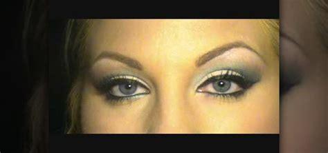 Good How To Apply Eyelashes #2: Apply-mac-34-fake-eyelashes.1280x600.jpg