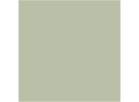 softened green softened green sherwin williams reviews studio