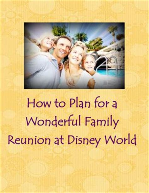 layout design for family reunion calam 233 o how to plan for a wonderful family reunion in
