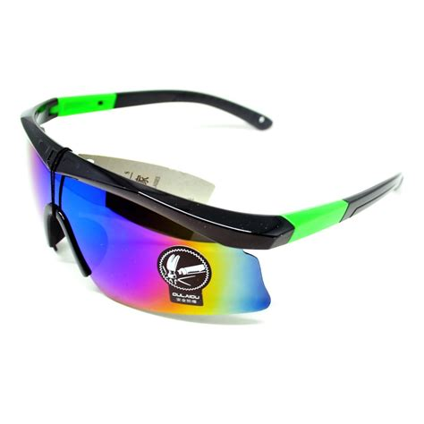 Outdoor Sport Mercury Sunglasses For And 009188 Outdoor Sport Mercury Sunglasses For And 009188 Black Jakartanotebook