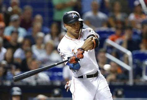 boone and stanton give rebuilt yankees a new look