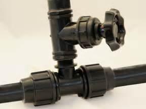 Biskon Plumbing biskon plumbing in oakleigh melbourne vic plumbing truelocal