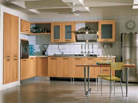custom wood cabinets for fort collins loveland timnath kitchen cupboards best kitchen cupboards ideas inspire