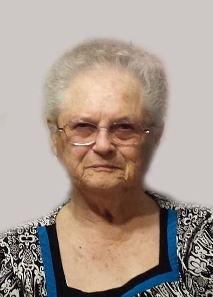 obituary for ellyn bahr dinger vertin munson funeral