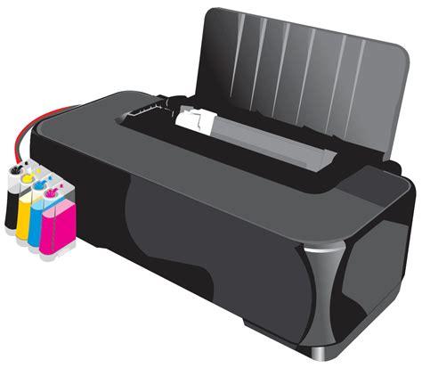 Printer Dtg Lazada mengatasi tinta printer infus yang masuk angin tidak the knownledge