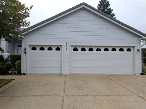 Overhead Door Clifton Park Liftmaster Garage Door Opener Garage Door Openers Saratoga Springs Clifton Park Ny This
