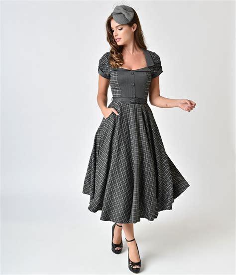 Dress Fashion Dr8962 Bta 2 1940s style dresses fashion clothing
