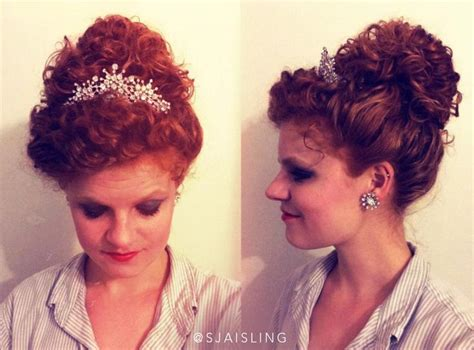 irish curly hair 17 best images about irish dancing on pinterest irish