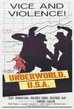 film underworld usa underworld u s a 1961 sinemalar com