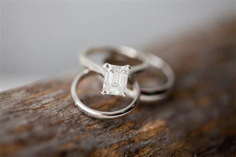 wedding rings germany wedding ring