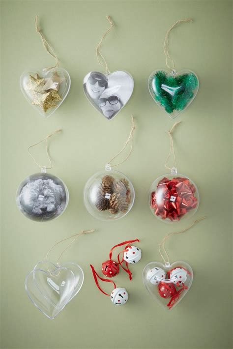 diy decorations baubles 116 best baubles images on