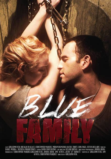 blue family erin fogel blue family screens at cannes 2014