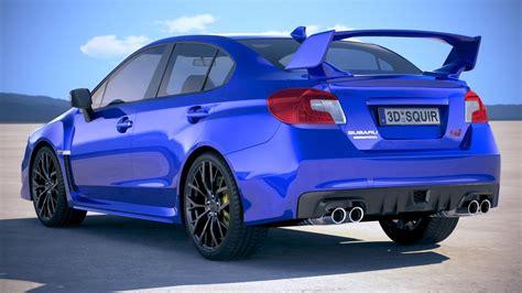 08 Subaru Wrx by Subaru Wrx Sti 2018