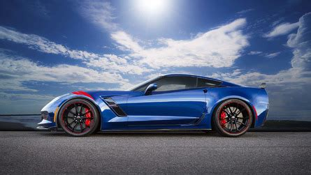 hennessey camaro zl1 with 1000 hp will exorcise the demons