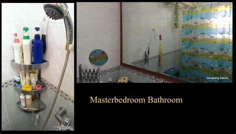 ikea showroom bathroom ikea bathroom accessories archives sengkang babies