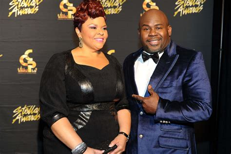 tamela mann house david manns daughter joy mann joy studio design gallery best design