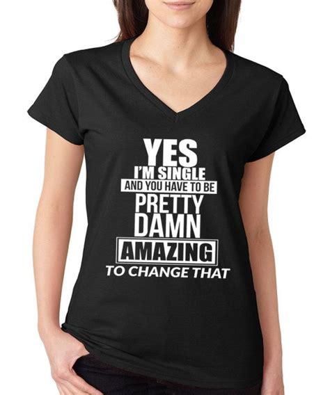 T Shirt Cool You be cool t shirt custom shirt