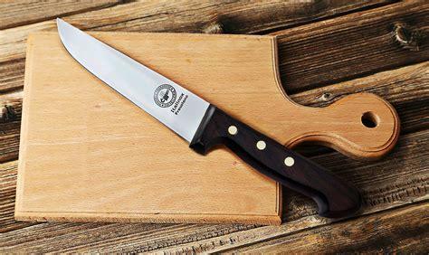 i migliori coltelli da cucina al mondo coltelli da cucina come scegliere il coltello ideale