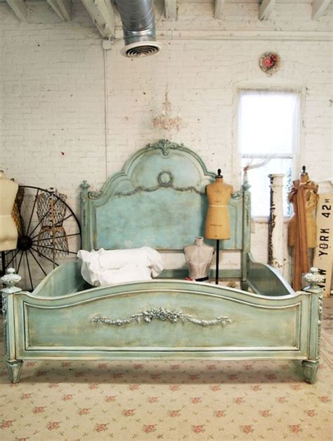 how to refinish a headboard 1000 ideas about refinished headboard on pinterest pink