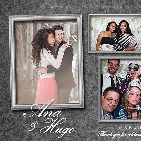 layout design for photo booth photo booth las vegas