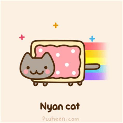 I Love Lucy Home Decor by Nyan Cat Via Pusheen Com Nyan Cat Pinterest