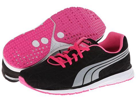 6pm womens running shoes narita v2 womens running shoes black white fluo