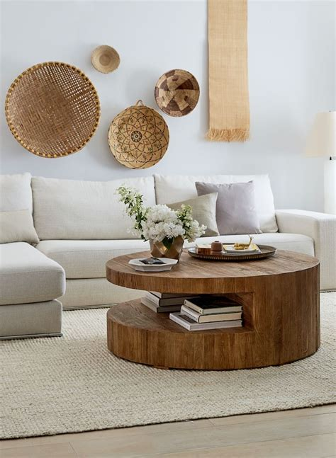 living room table decoration best 25 living room coffee tables ideas on