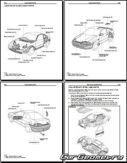 vehicle repair manual 1992 toyota paseo free book repair manuals service manual online repair manual for a 1995 toyota paseo 1993 toyota paseo service shop
