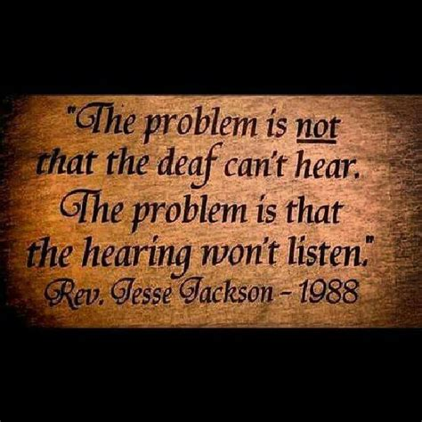 37 Best Images Of 6 by 37 Best Images About Deaf Quotes On
