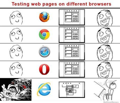 Memes De Internet - el universal computaci 243 n los mejores memes de internet