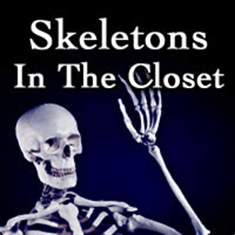 sins of our mothers skeletons in our closets books eich mpcwa day 19 and presumptuous