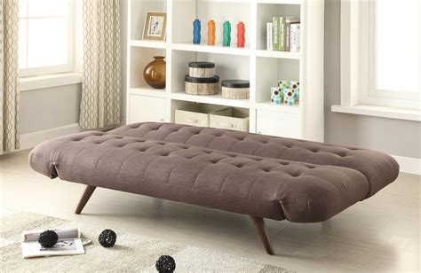 Small Funky Sofa by Funky Sofa Beds Uk Brokeasshome