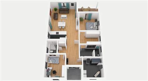 Schmale Häuser Grundrisse by Schlafzimmer Komplett 5 Teilig