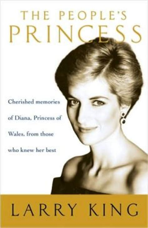 Diana The Who Became The Peoples Princess by The S Princess Cherished Memories Of Diana