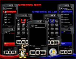download themes e51 mobile theme movie many more fun february 2009