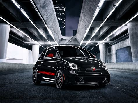 Abarth Car Wallpaper Hd by A Beautiful Collection Of Car Logos Car Wallpapers Hd