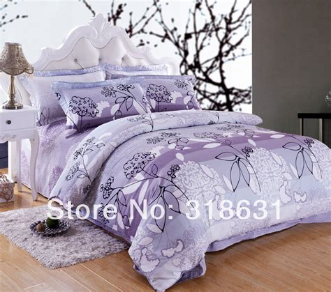 plain grey comforter plain grey comforter promotion online shopping for