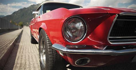 Classic Car Insurance Ireland by Classic Cars Chill Insurance Ireland