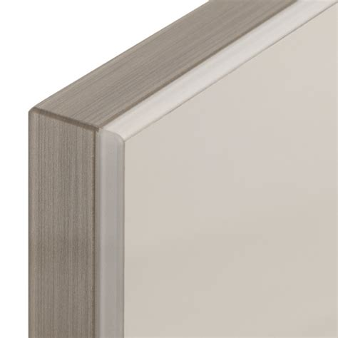 Mdf Drawer Fronts by Luxe Mdf Doors Kitchen Drawer Fronts