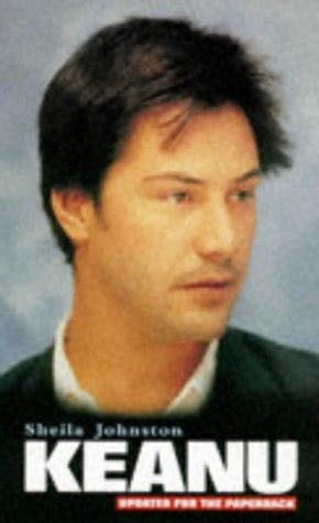 keanu reeves biography amazon keanu reeves quotes quotehd