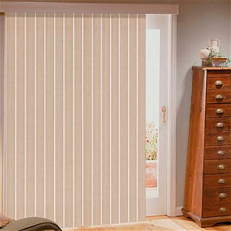 Cordless Roller Blinds Sliding Door Blinds Patio Door Blinds And Shades