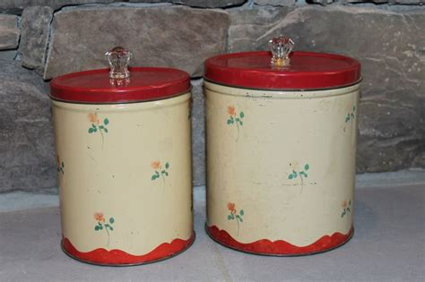 savannah red kitchen canister set 1000 ideas about red canisters on pinterest canisters